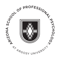 Phoenix School of Professional Psychology at Argosy University
