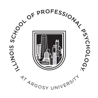 Chicago School of Professional Psychology at Argosy University