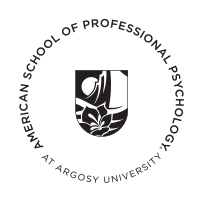 The American School of Professional Psychology at Argosy University | Southern California